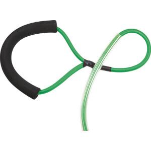 Tube - grün/leicht