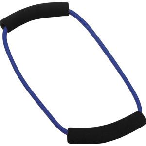 Ring - blau/mittel
