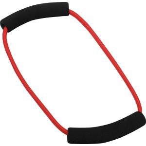 Ring - rot/stark