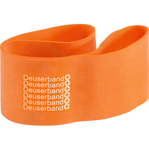 Deuser Band Plus - stark