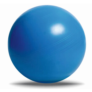 Blue Ball - Gr. L, 65 cm