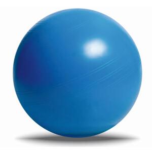 Blue Ball - Gr. XL, 75 cm