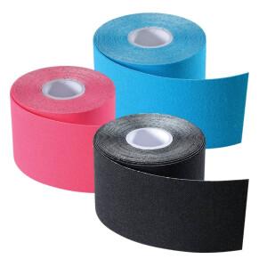 Kinesiology Tape - pink