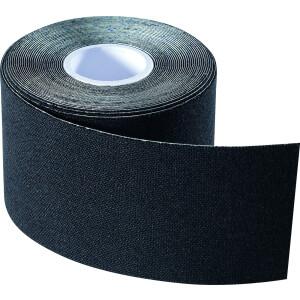 Kinesiology Tape - schwarz