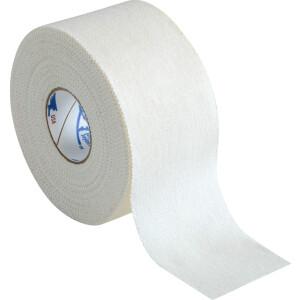 Tape - weiß