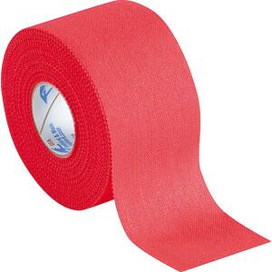 Tape - rot