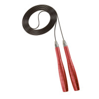 Profi Speed Rope