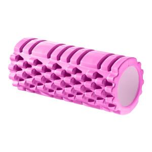Faszienaufsatz (grip) Pink