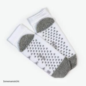 FLOWCKS® Sneaker (2 Paar)