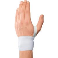 Handgelenkschützer